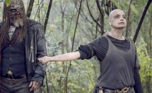 Why 'The Walking Dead' Season 9 Is The Perfect Place To Restart The Series On Netflix