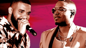 Drake And Nas Showed Why Nostalgia Always Wins In Hip-Hop