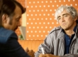 Lee Pace On Fake Chins, The MCU, And A 'Pushing Daisies' Revival