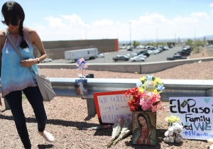 The Founder Of 8chan Thinks The Site Should Be Shut Down After The El Paso Gun Massacre