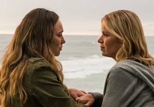 Is 'Fear The Walking Dead' Setting Up Madison's Return?