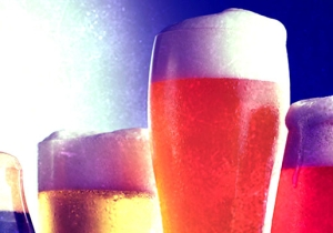 The Most Underrated Beers, According To Bartenders