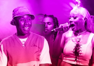 All The Best Freestyles Of Summer 2019, Ranked