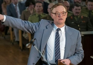 HBO Has Dropped A Bonus Episode Of Its 'Chernobyl' Tie-In Podcast With Star Jared Harris