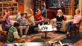 A New Streaming Deal For 'The Big Bang Theory' Could Cost HBO Max A Lot Of Money