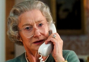 There's A Chance That Helen Mirren Will Play Queen Elizabeth II (Again) On 'The Crown'