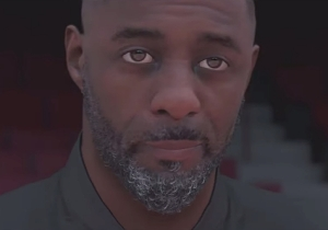 Idris Elba Stars In NBA 2K20's LeBron James-Produced MyCareer Mode Trailer
