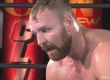 Jon Moxley Will Miss AEW's All Out Due To Injury [Updated]