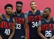 Who Makes The Most Sense For USA Basketball's Final Roster Spot?