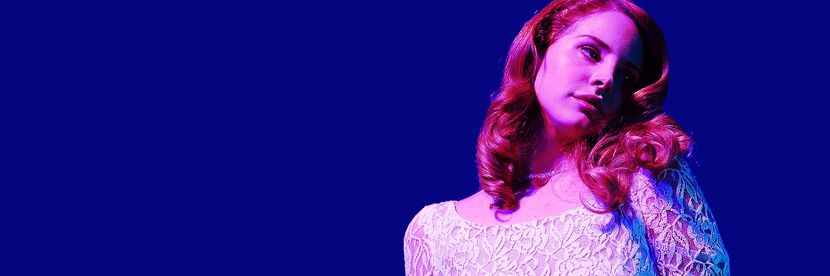 Lana Del Rey's 'Norman F*cking Rockwell' Is A Sprawling California Masterpiece