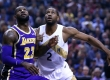 The Biggest Matchups, Returns, And Games To Watch On The 2019-20 NBA Schedule