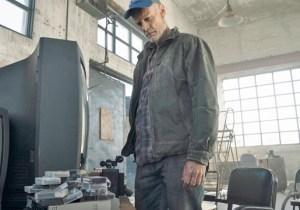 Logan Is A Really Sad, Ineffective Villain On 'Fear The Walking Dead'
