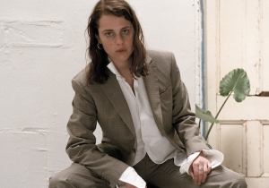 Marika Hackman's Mischievous New Album, 'Any Human Friend,' Ruminates On Intimate Connections