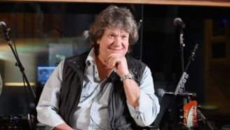 Woodstock 50's Founder Thinks The Original Investors Made It Difficult For The Festival To Succeed