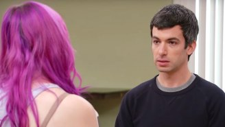 Nathan Fielder Is Returning To Television For You (And HBO)