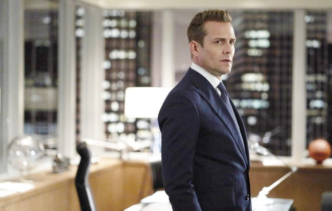 What's On Tonight: 'Suits' Faces A Familiar Foe And 'Snowfall' Makes New Moves