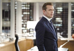 What's On Tonight: 'Suits' Faces A Familiar Foe, And 'Snowfall' Makes New Moves