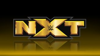 NXT Taping Spoilers For Late August And Early September: Fallout From TakeOver Toronto