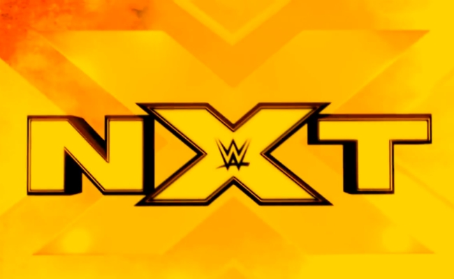 WWE NXT Could Reportedly Air Live On USA This Fall