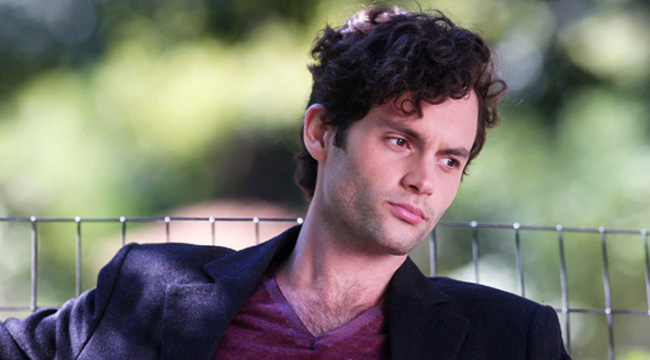 Penn Badgley Had A Real Shot At A Lead 'Breaking Bad' Role, According To Another 'Gossip Girl' Actor