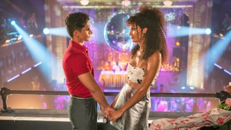 What's On Tonight: 'Pose' Confronts Old Traumas And Deals With A Setback