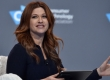 Rachel Nichols And Maria Taylor Will Reportedly Become The Hosts Of ESPN's 'NBA Countdown'