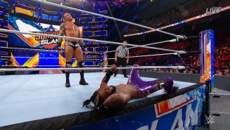 WWE SummerSlam 2019 Results