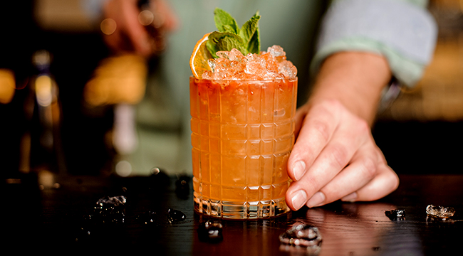 You Need To Know These Classic Rum Cocktails For National Rum Day
