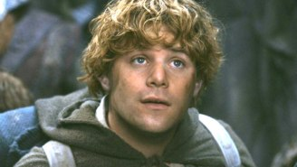 No One Can Figure Out Which Role Sean Astin Is Best Known For, But He Had The Perfect Response