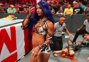 The Best And Worst Of WWE Raw 8/12/19: Undercover Boss