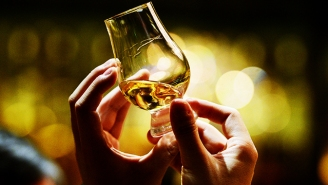 We Had Bartenders Name The Best Scotch Whiskies For Beginners
