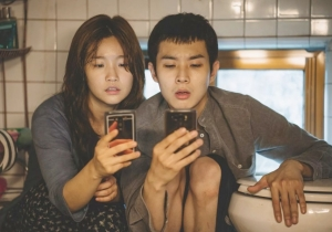 Bong Joon-ho's 'Parasite' Trailer Previews One Of The Year's Most Acclaimed Films