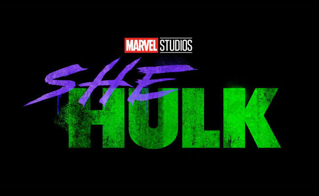 'She-Hulk,' 'Ms. Marvel,' And 'Moon Knight' Shows Are Coming To Disney+