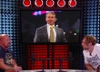 WWE Is Getting Into The Podcast Network Game