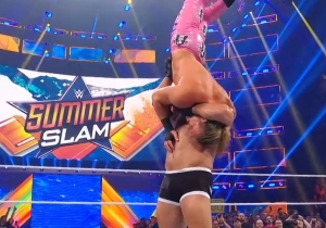The Best And Worst Of WWE SummerSlam 2019