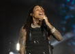 Swae Lee Says He's Releasing A New Album Ahead Of His Upcoming Tour With Post Malone
