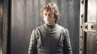 A 'Game Of Thrones' Star Is 'Pissed' About The Backlash To The Final Season