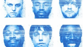 Brockhampton Announce A North American Tour In Support Of Their Latest Album, 'Ginger'