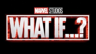 We Saw Marvel's New 'What If…?' Footage With Hayley Atwell As Captain Carter, Zombie Captain America, And More