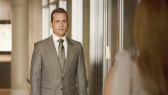 What's On Tonight: 'Suits' Is In Serious Trouble, And 'Snowfall' Chooses A New Path