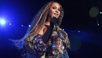 Beyonce's 'Homecoming' Was Snubbed For All Six Of Its Creative Arts Emmy Nominations