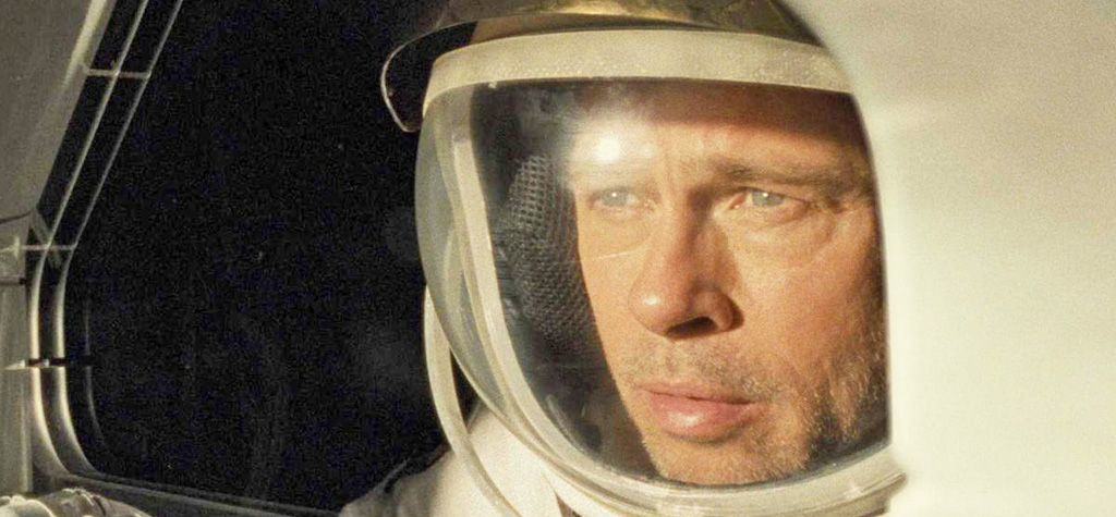 Weekend Box Office: Brad Pitt And Sly Stallone Are Trounced By … Dame Maggie Smith