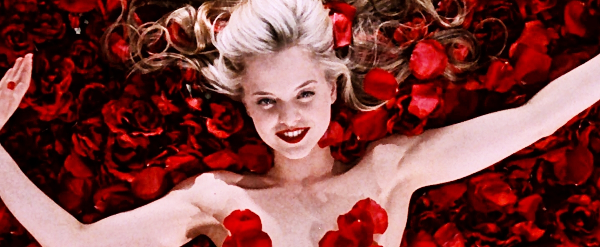 Revisiting 'American Beauty,' The Worst Best Picture Winner Of The Modern Era