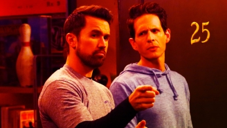 A Simple Question: How Is 'Always Sunny' Still This Good (Is It Sorcery)?