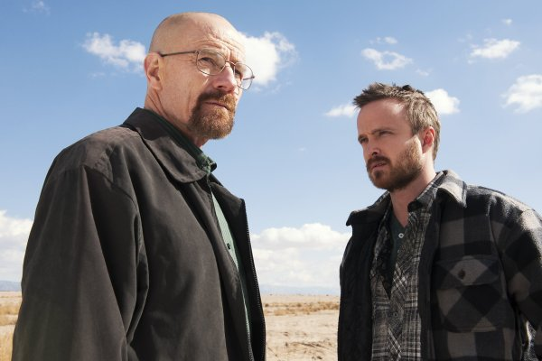 Lee Phillips - THINKING OF GETTING NETFLIX? HERE'S A LIST OF THEIR BEST TV SHOWS!