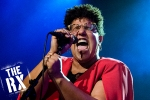 Brittany Howard Takes A Big Step Beyond Alabama Shakes On The Brilliant 'Jaime'