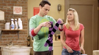 'The Big Bang Theory' Is Coming To HBO's Streaming Service For An Absurd Amount Of Money