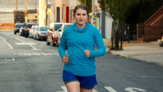 26.2 Thoughts We Had While Watching 'Brittany Runs A Marathon'
