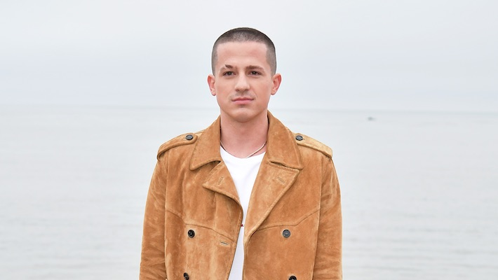 Charlie Puth Says He Would Produce A New Tekashi 69 Album For Free