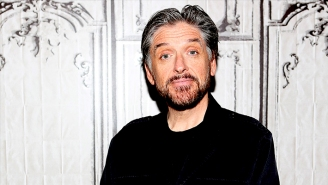 Craig Ferguson On His New Stand-Up Docuseries And The Ravages Of Life On The Road